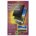kantek-secure-view-lcd-monitor-privacy-filter-for-20-notebooklcd-ktksvl201w