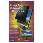 kantek-secure-view-lcd-monitor-privacy-filter-for-19-widescreen-ktksvl190w