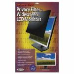 kantek-secure-view-lcd-monitor-privacy-filter-for-215-widescreen-ktksvl215w