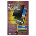 kantek-secure-view-lcd-monitor-privacy-filter-for-185-widescreen-ktksvl185w