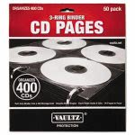 vaultz-two-sided-cd-refill-pages-for-three-ring-binder-50-pack-idevz01415