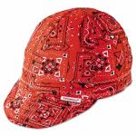 comeaux-reversible-soft-brim-comfort-crown-cap-cotton-size-8-cmx2000r8