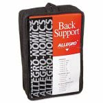 allegro-economy-back-support-belt-style-large-black-alg717603