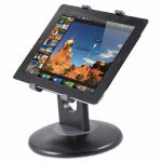 kantek-stand-for-7-10-inch-tablets-swivel-base-plastic-black-ktkts710