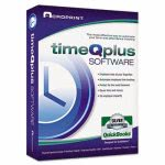 acroprint-timeqplus-network-software-acp010262000