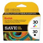 kodak-2880674-color-combo-30-ink-black-tri-color-2pk-kod8781098