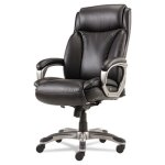 alera-executive-high-back-leather-chair-w-cushioning-black-each-alevn4119