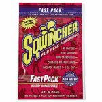 sqwincher-fast-pack-drink-package-cherry-6oz-packet-sqw015301ch