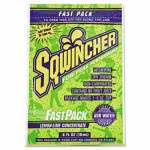 sqwincher-fast-pack-drink-package-lemon-lime-6oz-packet-sqw015308ll