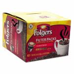 folgers-coffee-filter-packs-classic-roast-60-per-carton-fol72909