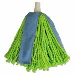 quickie-lysol-cone-mop-supreme-refill-greenblue-qck590941m