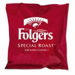 folgers-premeasured-coffee-packs-special-roast-42carton-fol06897