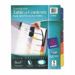 avery-ready-index-tablecontents-dividers-5-tab-letter-assorted-5set-ave11816
