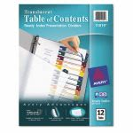 avery-ready-index-tablecontents-dividers-assorted-12-dividers-ave11819