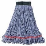 rubbermaid-web-foot-wet-mop-heads-shrinkless-blue-medium-6-mops-rcpa252blu