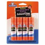 elmers-washable-school-glue-sticks-disappearing-purple-4pack-epie543