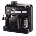 delonghi-bco320t-combination-coffeeespresso-machine-blacksilver-dlobco320t