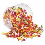 office-snax-european-fruit-filled-chews-assorted-flavors-ofx00039