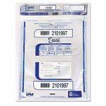 pm-company-triple-protection-tamper-evident-deposit-bags-15-x-20-clear-50pack-pmc58050