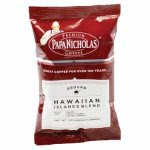 papanicholas-coffee-premium-coffee-hawaiian-islands-blend-18carton-pco25181
