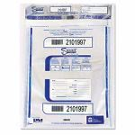 pm-company-triple-protection-tamper-evident-deposit-bags-9-x-12-clear-100pack-pmc58048