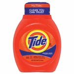 tide-acti-lift-laundry-detergent-original-25-oz-bottle-pgc13875