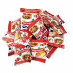 Jelly Belly Jelly Beans, Assorted Flavors (OFX72692)