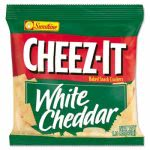 sunshine-cheez-it-crackers-15oz-single-serving-snack-pack-8-packs-keb12653