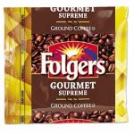 folgers-coffee-fractional-pack-gourmet-supreme-175-oz-42-per-carton-fol06437