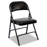 alera-steel-folding-chair-with-padded-back-seat-graphite-4-carton-alefc96b
