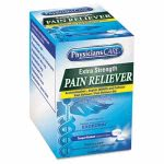 physicianscare-extra-strength-pain-reliever-50-2-packsbox-acm90316