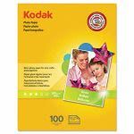 kodak-photo-paper-65-mil-glossy-8-12-x-11-100-sheetspack-kod8209017