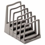 avery-adjustable-file-rack-five-sections-8-x-10-34-x-11-34-gray-ave73524