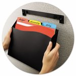 avery-cubicle-wall-file-pocket-12-12-x-1-38-x-9-12-black-ave73515