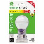 ge-compact-fluorescent-bulb-a19-soft-white-gel63503