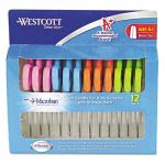 westcott-soft-handle-scissors-with-microban-protection-12-per-pack-acm14873