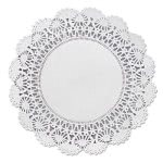 hoffmaster-cambridge-lace-doilies-round-8-white-1000-carton-hfm500236