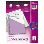 avery-binder-polypropylene-pockets-8-12-x-11-assorted-5-pockets-ave75254