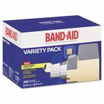 band-aid-sheerwet-adhesive-bandages-assorted-sizes-280box-joj4711