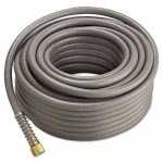 jackson-pro-flow-commercial-duty-hose-58in-x-100ft-gray-jpt4003800