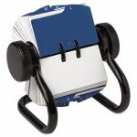 rolodex-open-rotary-card-file-holds-250-1-34-x-3-14-cards-black-rol66700
