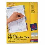 avery-printable-repositionable-plastic-tabs-1-34-inch-assorted-80pack-ave16283