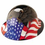 fibre-metal-hard-hat-spirit-of-america-thermoplastic-fbre1rw00a006