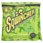 sqwincher-powder-electrolyte-drinklemon-lime-32-packets-sqw016043ll