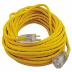cci-polarsolar-outdoor-extension-cord-50-ft-yellow-coc01488