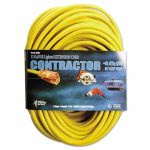 cci-vinyl-outdoor-extension-cord-100-ft-15-amp-yellow-coc25890002