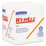 wypall-l40-general-purpose-wipers-quarterfold-672-wipers-kcc05600