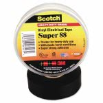 3m-scotch-88-super-vinyl-electrical-tape-1-1-2-x-44ft-mmm10364