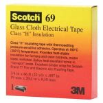 3m-scotch-69-glass-cloth-electrical-tape-34-x-66ft-mmm09910