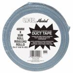 markal-duct-tape-2-x-60yd-silver-gray-mrk44099